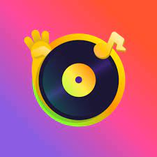 SongPop® 3 - Guess The Song Mod Apk