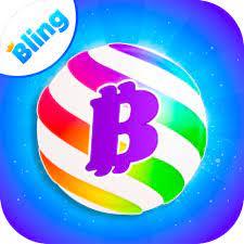 Sweet Bitcoin - Earn REAL Bitcoin Mod Apk