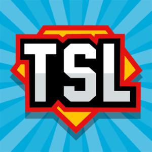 The Superhero League Mod Apk