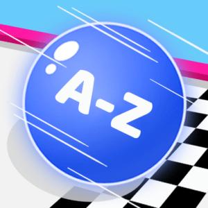 A-Z Run Mod Apk