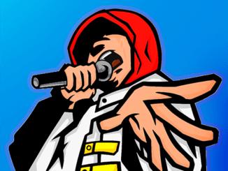 Beat Master Mod Apk