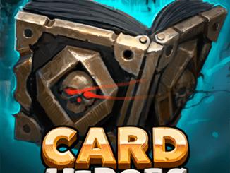 Card Heroes - CCG game Mod Apk