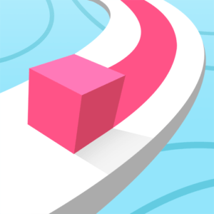Color Adventure: Draw the Path Mod Apk