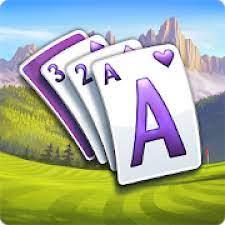 Fairway Solitaire - Card Game Mod Apk