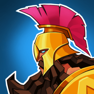 Game of Nations Mod Apk