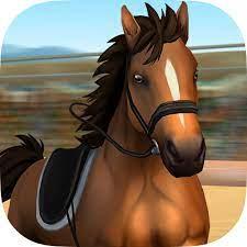 Horse World – Show Jumping Mod Apk
