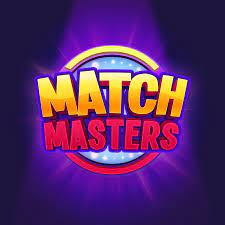 Match Masters Mod Apk