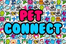 Pet Connect Mod Apk