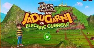 Rudra Game Magic Mod Apk