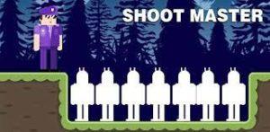 Shoot Puzzle 2021 Mod Apk