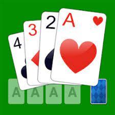 Solitaire – Classic Klondike Card Games Mod Apk