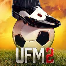 Underworld Football Manager 2 Mod Apk