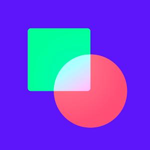 Byte++ Mod Apk
