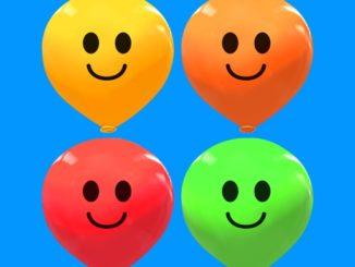 Balloon Crusher: Shoot'em all Mod Apk