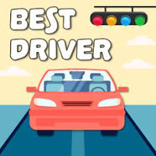 Best Driver - Finger Driving Mod Apk