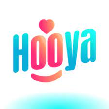 Hooya Mod Apk