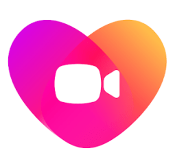 Live Chat Video Call with strangers Mod Apk