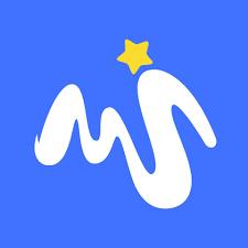 MIGO–Live Mod Apk