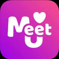 MeetU-Best Live Chat Mod Apk