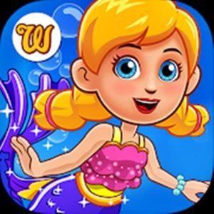 Wonderland: Little Mermaid Free Mod Apk