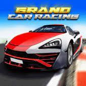 Grand Car Racing Mod Apk