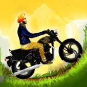 Lofty Rides Mod Apk
