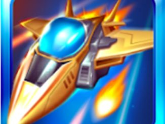 Space War Mod Apk