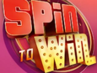 Spin To Win -2021 Win App Mod Apk