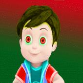 Vir The Robot Game Mod Apk