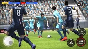 Elite Football League Mod Apk