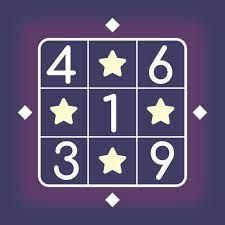SudokuStar Mod Apk